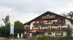 Hotel-barmsee-300x166 in Ferienhotel und Gasthof Barmsee in Krün